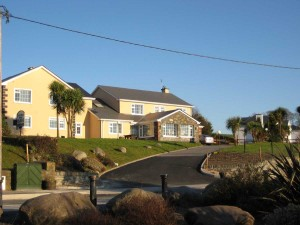 Killorglin B&B Value for Money